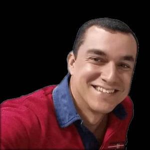 André D' Paula